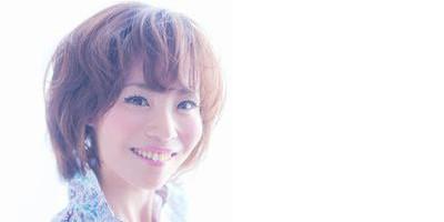 higashi_thumbnail2