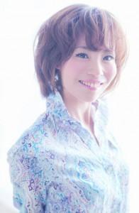 koyuki_profile_2